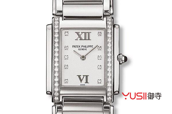 北京百达翡丽手表回收
