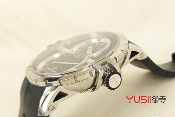 回收雅克德罗手表