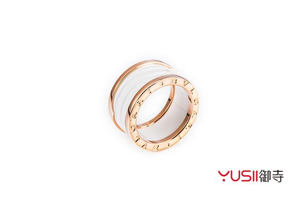 北京回收二手宝格丽钻石戒指一般哪里价格比较高
