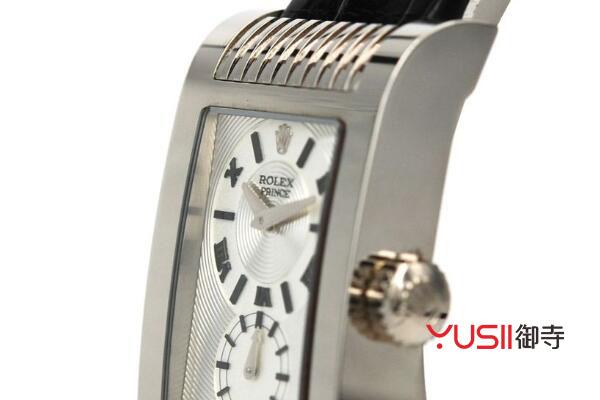 回收劳力士手表
