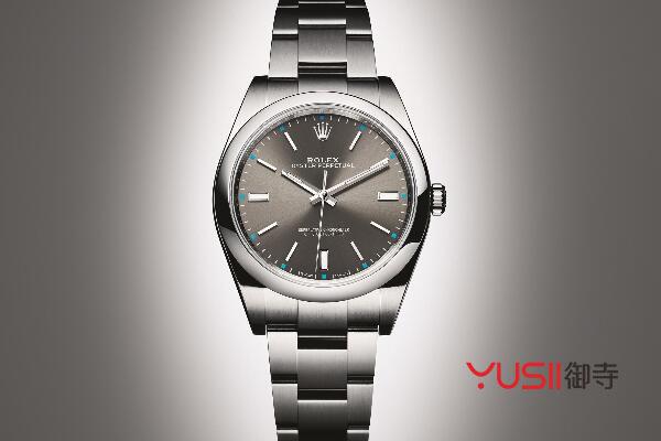 重庆回收劳力士手表
