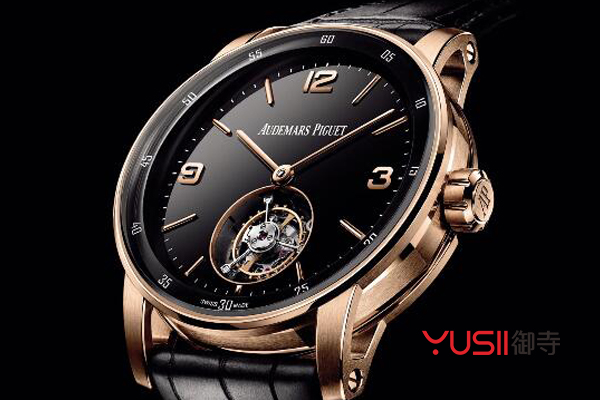 爱彼手表保养一次多少钱