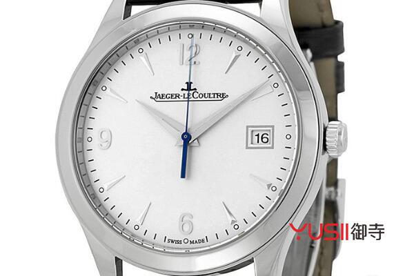 积家手表回收价格