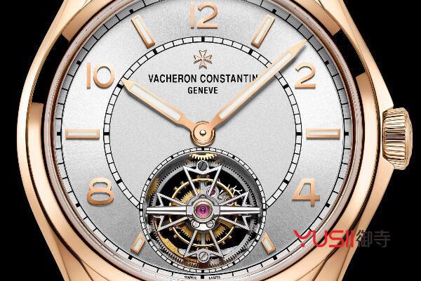 杭州江诗丹顿手表回收