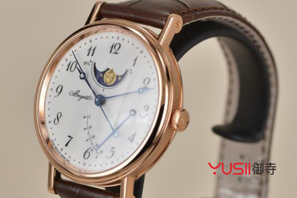重庆宝玑手表回收