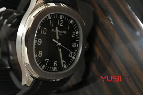 成都百达翡丽手表回收