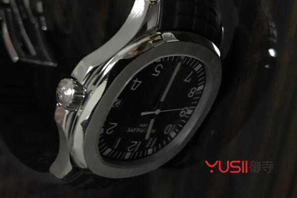 回收百达翡丽手表