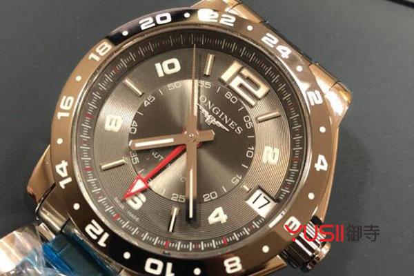 手表为什么便宜