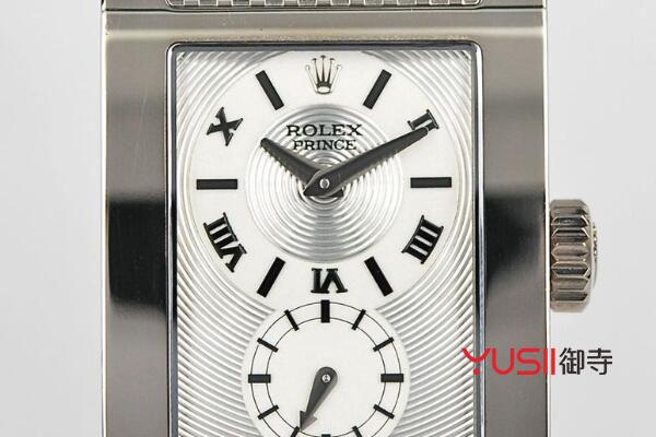 二手劳力士手表回收