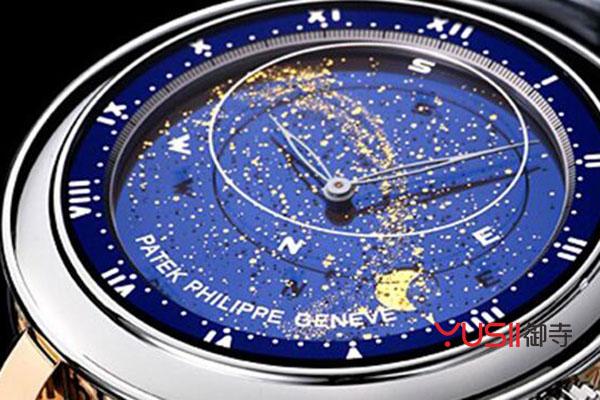 购买手表注意事项