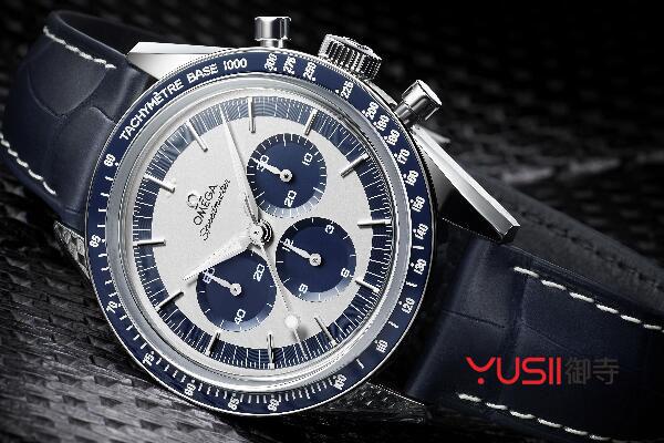 四万元左右的手表