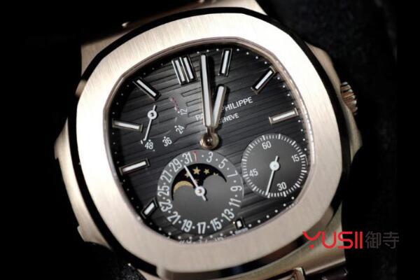 手表购买方式