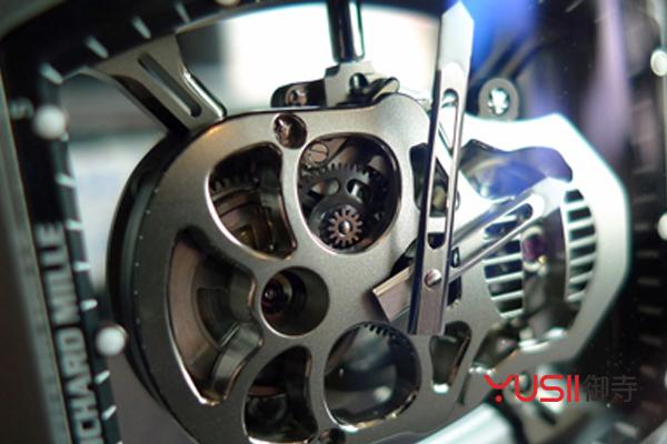 手表回收注意事项