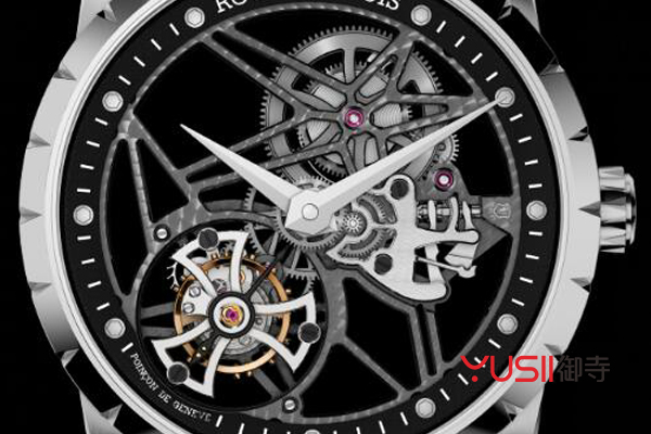 手表调整时间注意事项