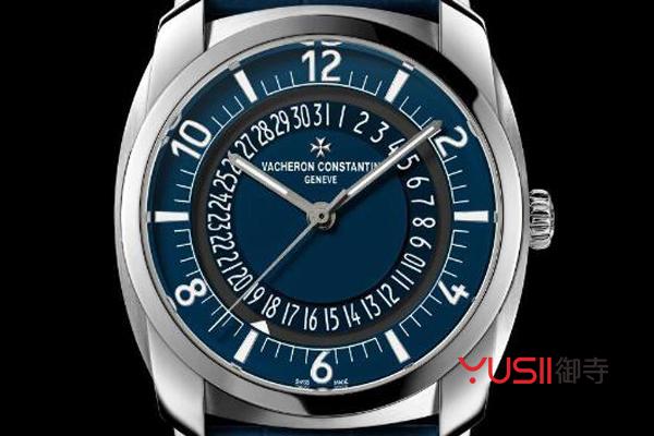 手表回收机构