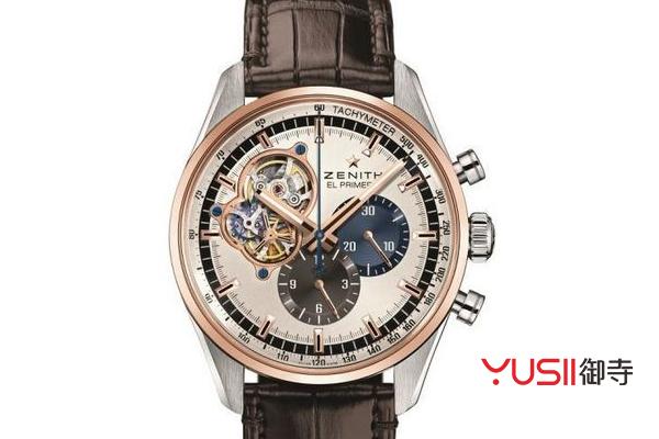 不适合戴机械手表的人有哪些特征