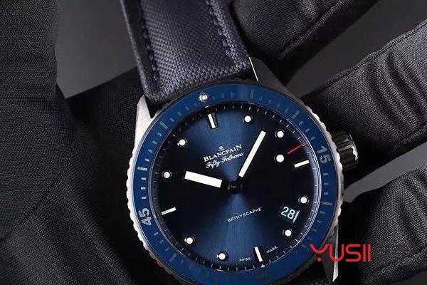 购买二手手表注意事项
