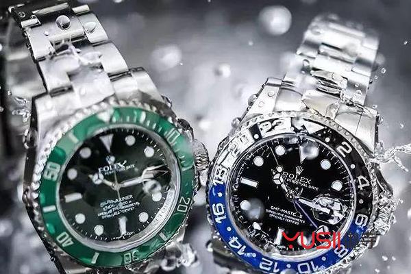 手表注意事项