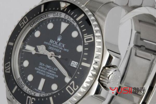 劳力士116660手表