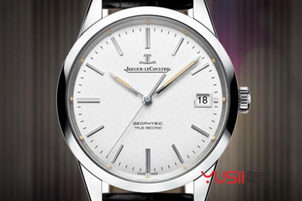 积家手表属于什么档次