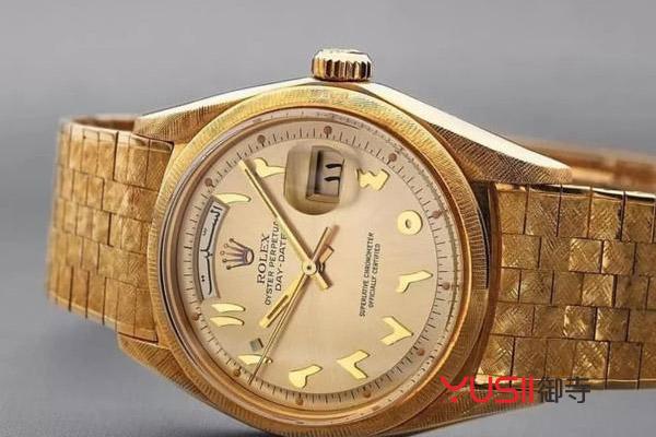 旧手表怎么样处理更加划算