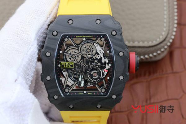 手表是在国内购买好还是国外购买好