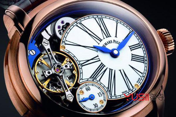 机械手表什么人适合戴