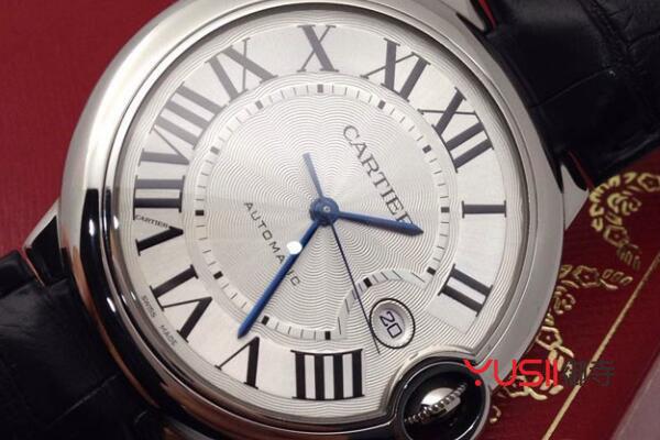 年薪多少可以买劳力士手表