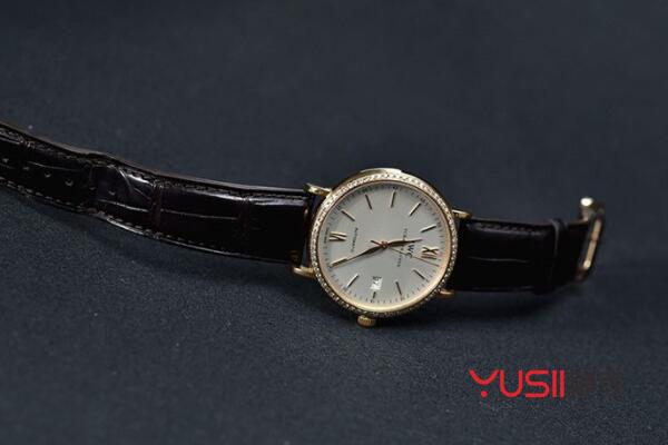 万国IW356504手表