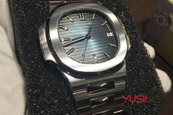 怎么样买二手表