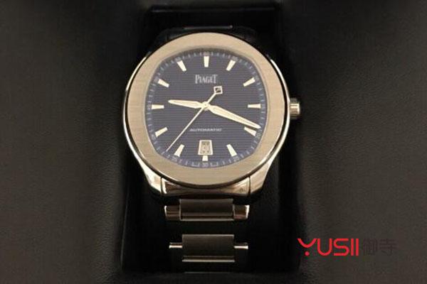 二手伯爵手表回收多少钱