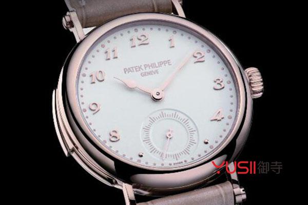 百达翡丽手表哪买便宜