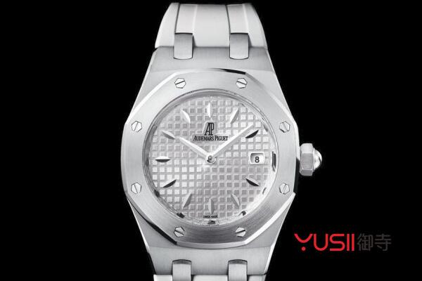 你喜欢的手表款式