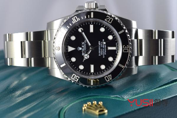 二手手表回收的款式