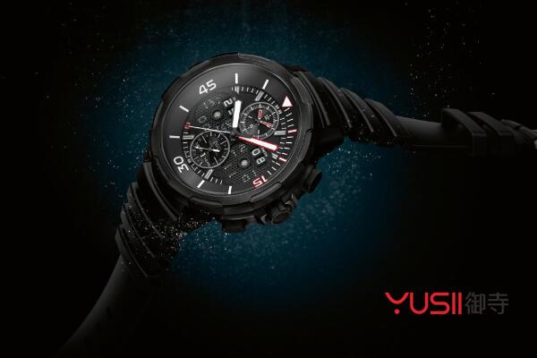 万国IW379403手表