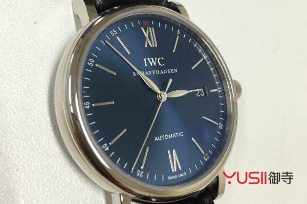 万国IW356512手表
