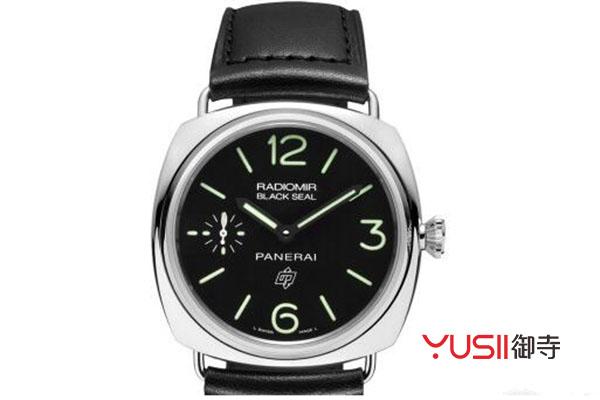 沛纳海手表你喜欢哪款
