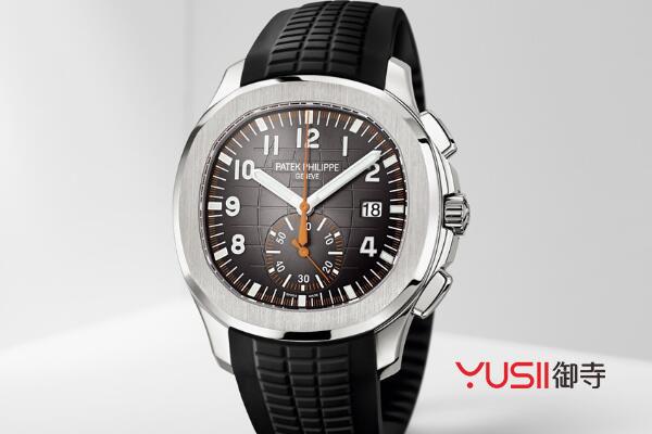 百达翡丽5968A-001手表