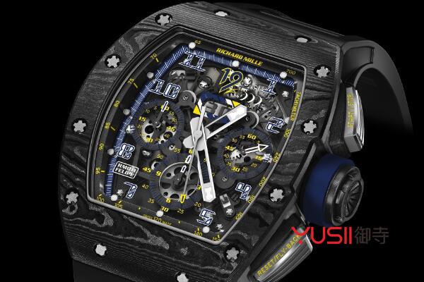 保卡对于手表回收价格的影响
