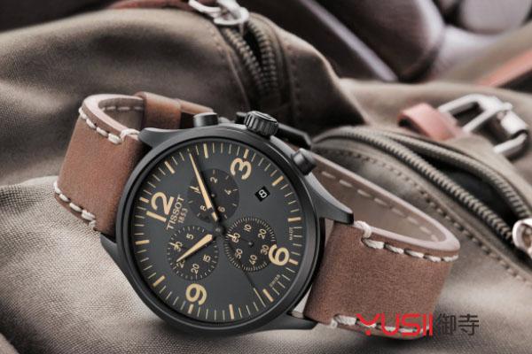购买手表注意的问题