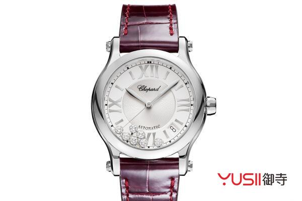 萧邦278559-3001手表