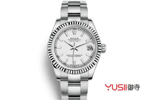 劳力士178274手表