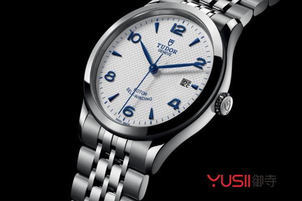帝舵品牌手表