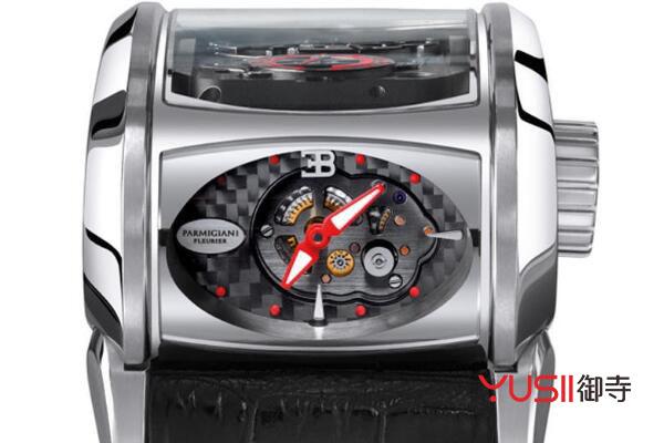 帕玛强尼PFH365-1201403手表