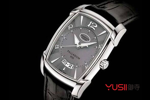 帕玛强尼Limited Editions PF011128.01手表