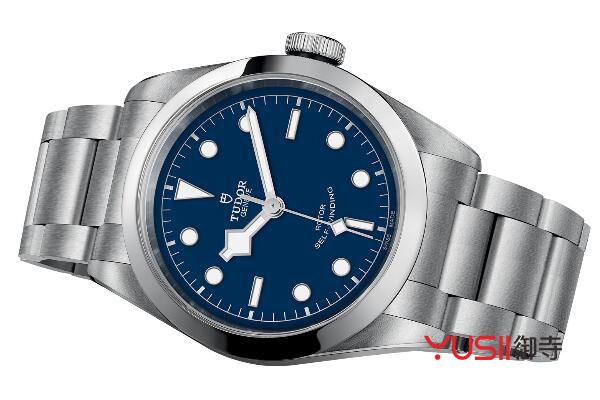 帝舵M79540-0004手表