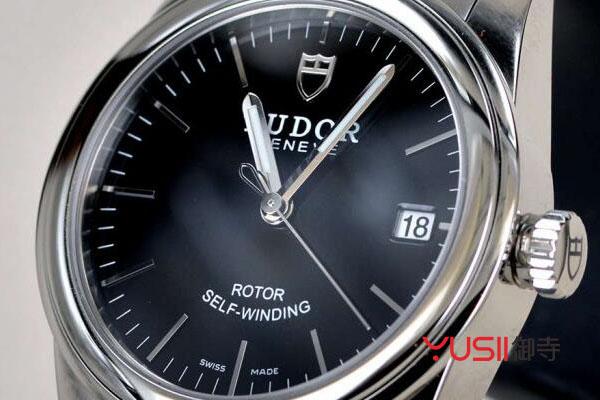 不同款式手表回收价格