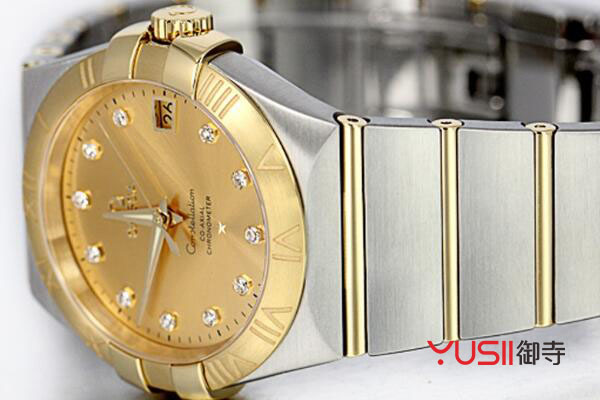 深圳手表回收行情怎么样