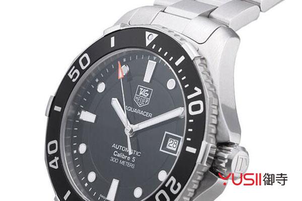 泰格豪雅WAN2110.BA0822手表