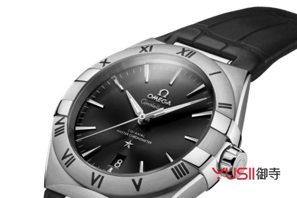 欧米茄星座手表回收行情